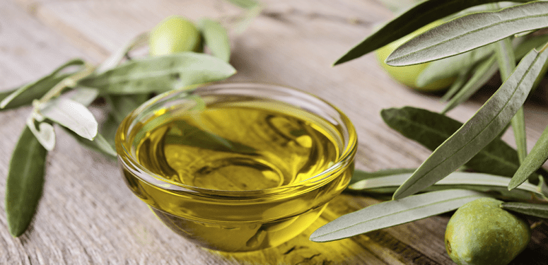 送礼新时尚:赠送西班牙橄榄油