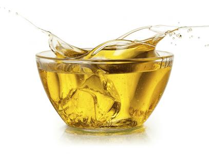 2013-2016年欧盟橄榄油宣传推广活动