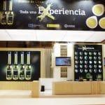 2011年第XXIX届国际美食俱乐部展览 – 感官的研讨会。
