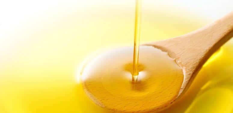 进口橄榄油保质期怎么看