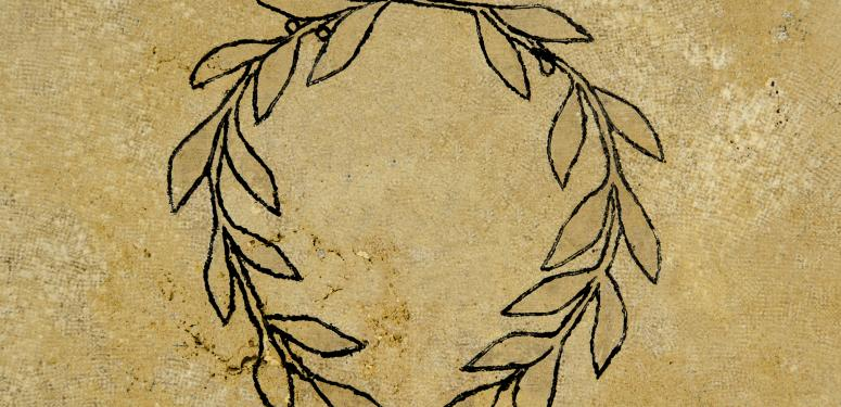橄榄油,一个可以追溯到古希腊时期的瑰宝