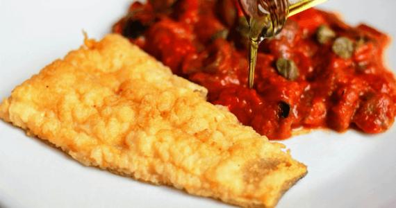 与西班牙特级初榨橄榄油的美食之旅