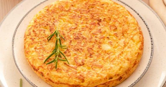 西班牙美食对于世界的重要性